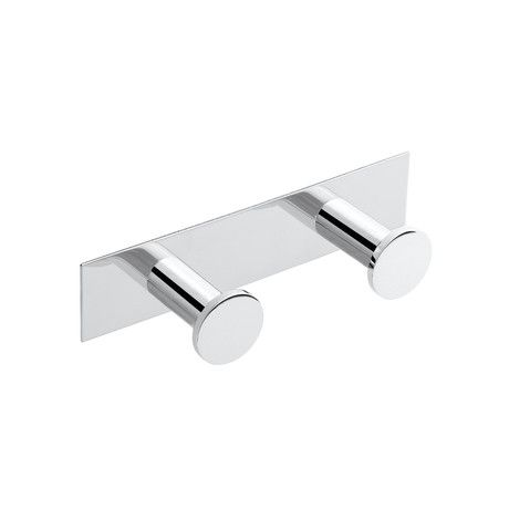 Cosmic Sleek Bathroom Accessories Touch Of Modern Bathroom