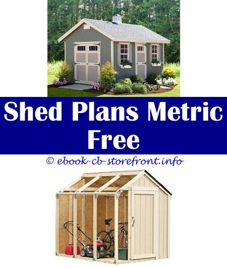 5 Fabulous Clever Tips Building Shed In Garden Diy Shed Plans Reddit Diy Portable Shed Plans Barn Style Shed Plans 10 X 14 Gable Roof Storage Shed Plans Nel 2020