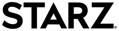 Starz Promotes Jeffrey Hirsch To COO And David Weil To Chief Legal Officer