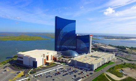 Harrah S Resort Atlantic City 4 Star Hotel Groupon Getaways