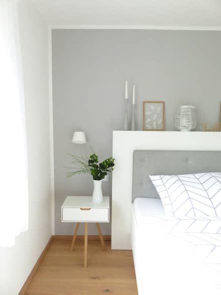 Schlafzimmer Einrichtung Inspiration Und Bilder 2019 Modern