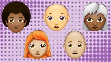 New Emoticons Event Exhibition New Emoticons Emoji