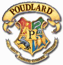 L Anniversaire Harry Potter Le Jeu Des Sortilèges Le Blog