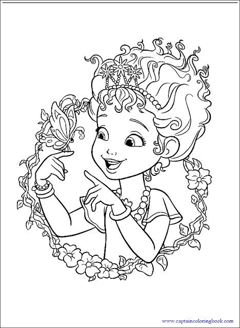 Your Seo Optimized Title Fancy Nancy Disney Coloring Pages Coloring Pages