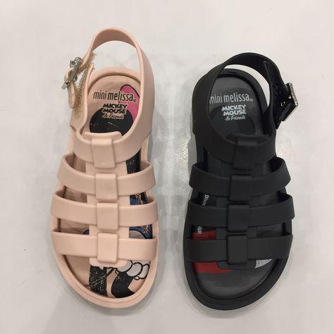ef926c168d8 List of Pinterest melissa 2018 shoes images   melissa 2018 shoes ...