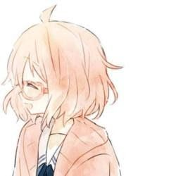 Paling Populer 30 Gambar Anime Couple Keren Terpisah Couple Wallpaper Tumblr Download Cute Anime Couple Gambar Pasangan Anime Gambar Anime Pasangan Anime