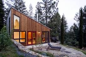 Architecture Shed Style House Google Search In 2020 Building A Shed Roof Backyard House House Roof