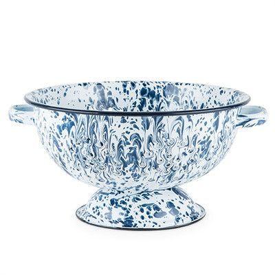 Pin On Gifts Of Royal Blue Kitchen Servingware For Men Chefs