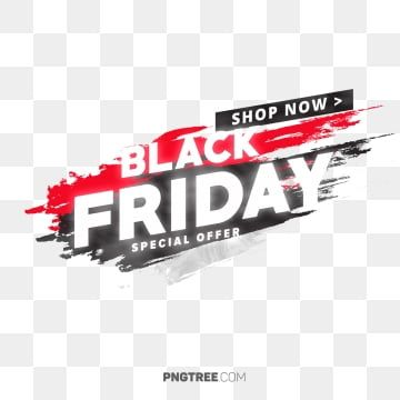 Classic Black Friday Sale Banner Friday Business Sale Png Transparent Clipart Image And Psd File For Free Download Spanduk Tipografi Lencana