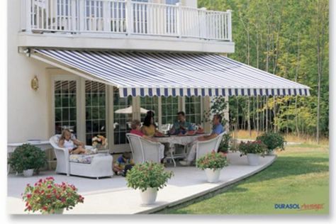 Images Hamptons Style Awnings Google Search Outdoor Awnings Backyard Patio Deck Awnings