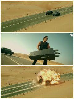 Natkhat Is A Fast Indian Meme Maker Make Salman Khan Launching Rocket Race 3 Memes And Jokes Or Upload Your Own Image An Salman Khan Indian Meme Meme Template