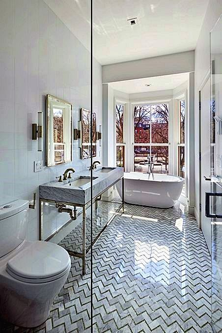 Dignified Articulated Bathroom Design Ideas Read The Full Info Here Bathroom Design Decor Gorgeous Bathroom Bathrooms Remodel
