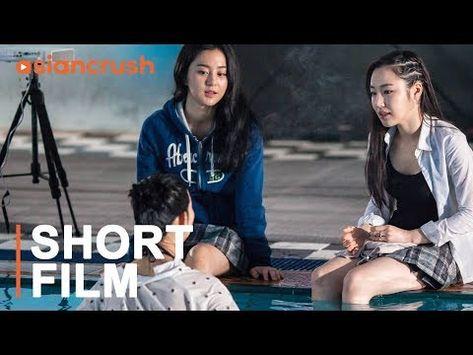 asian gangbang movies Young