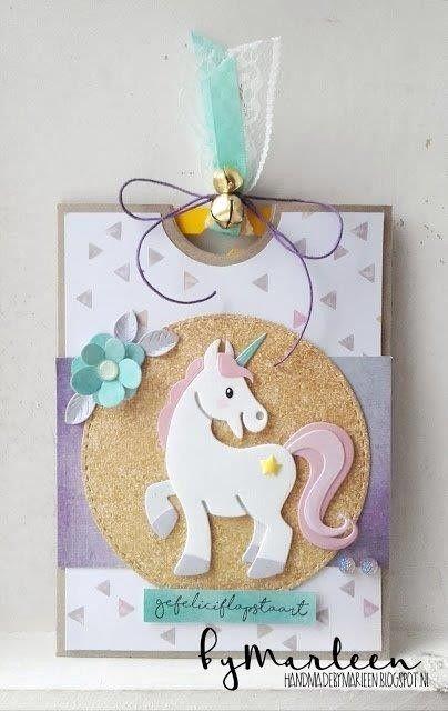 Pin De Nayda En Cumpleños 1 Año Invitaciones Unicornio