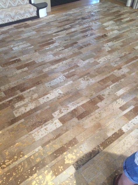 Close up of Varheed Terari rug in 2014 San Francisco ...