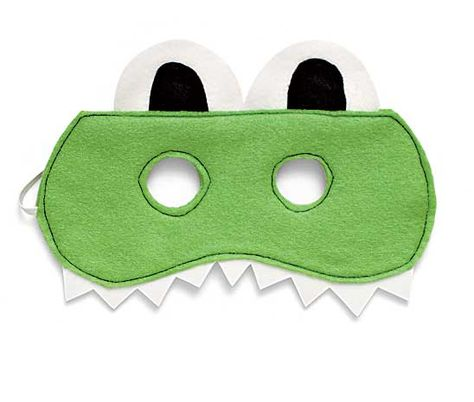 mascara-cocodrilo