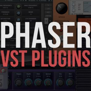 Free Equalizer Vst Plugins For Fl Studio Best Equalizer Vsts Plugins List Of Websites How To Get