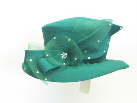 church hats for women  dbb2b2ac906