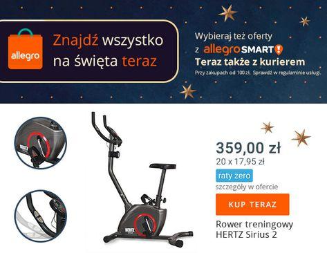 Poczta Najlepsza Poczta Najwieksze Zalaczniki Wp Stationary Bike Gym Equipment Gym