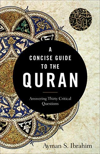 Pin By Awretdbdfb On Books This Or That Questions Ebook Quran