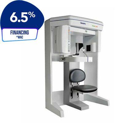 Ad Ebay 8k Savings Gendex I Cat Cb 500 2d 3d Cbct 14x8 Fov W 1 Year Warranty Dental Laboratory Ebay Warranty