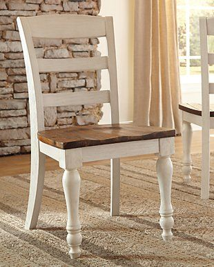 Marsilona Counter Height Dining Room Extension Table Ashley Furniture Homestore Dining Room Chairs Furniture