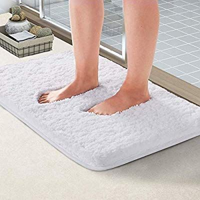Hottest Absolutely Free Bathroom Floor Mats Style Bathroom Floor Mat Rubber Flooring Bathroom Shaggy Bath Mats
