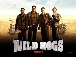 فيلم Wild Hogs 2007 مترجم للعربية كامل مباشر سيرفرات متعدده اونلاين يوتيوب جودة Bluray تحميل ومشاهدة فيلم Wild Hogs ال Funny Movies The Stranger Movie Wild Hog