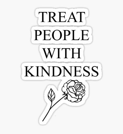 Pegatinas One Direction Harry Styles Tattoos Harry Styles Quotes Printable Stickers