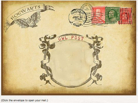 29 images of harry potter place card template. itus harry potter ...