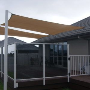 Pin By Covaflex On Shade Sails Nz Shades Sailing Outdoor Decor