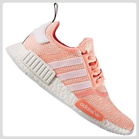 Adidas Schuhe, Größe 42, Turnschuhe, Original Adidas,
