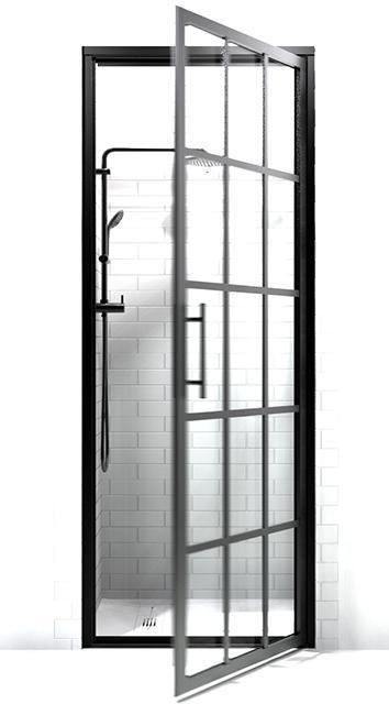 Bifold Frameless Shower Door Bifold Frameless Shower Enclosure Door With A Rise And Bifold Shower Door Bifold Glass Shower Door Frameless Bifold Shower Doors