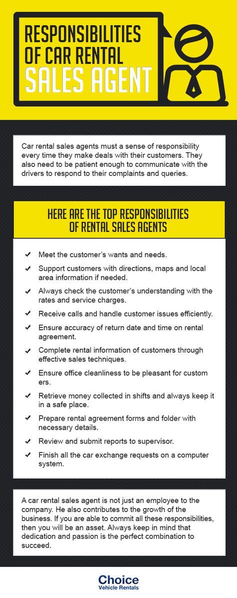 Brighton in Brighton and Hove, Brighton and Hove Choice Vehicle - car rental agreement