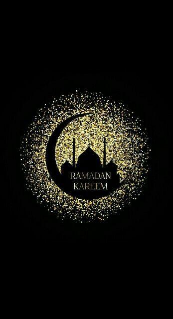 Pin By Salma On Ramadan Islamic Art Islamic Pictures Islamic Wallpaper