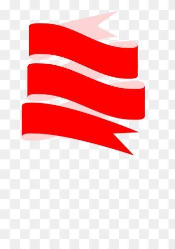 Bendera Pita Wallpaper Pita Merah Putih Png Background Bendera Merah Putih Png Bendera Pita Pita Bendera Mer Iphone 2g Hp Android Macbook Desktop