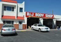 Body Shop Near Me Car Fresh Auto Body Shop In Boulder City Nv