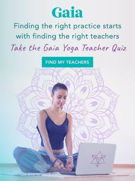 Yoga-Teacher-Quiz