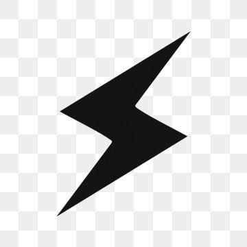 Lightning Icons Energy Bolt Energy Icon Icon Bolt Icon Illustration Symbol Sign Graphic Linear Outline Flat Glyph Lightning Bolt Logo Glyph Icon Instagram Logo