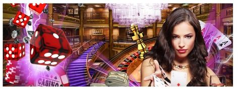 WORLDGAMBLING WELCOME TO THE BEST CASINO GAMES AND SLOTS ON LINE