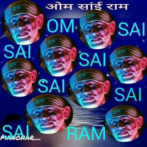 Top quotes by Sai Baba-https://s-media-cache-ak0.pinimg.com/474x/ad/08/27/ad082784a214ee71d913e456711adfb8.jpg