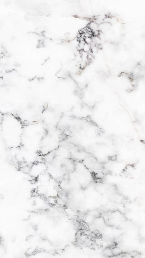 Pinterest Shazziee135 Instagram Shazziee Marble Iphone Wallpaper Iphone Wallpaper Pinterest Marble Wallpaper Phone