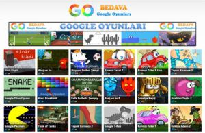 Google Oyunlari Ates Ve Su Kafa Topu Friv Meb Ve Diger En Guzel Oyunlari Online Ve Mobil Olarak Oynayabileceginiz Yeni Ucretsiz O Kaleci Oyunlar Macera