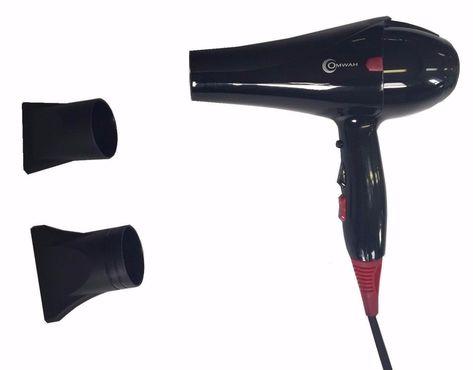 Omwah Turbo Professional Hair Dryer