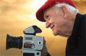 Don Blair was my first Mentor, it is because of him my photography succeeded, I will always talk about him and will always miss him.  Thanks BIG DADDY