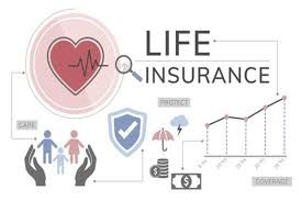 Jeevan Saathi Assurance Lahore Is Authorised With State Life Insurance Life Insurance Is A Way Of Helping Your