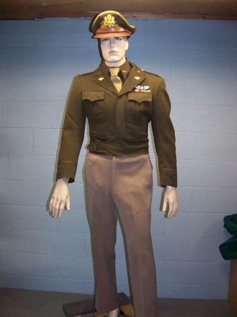 wwii officer army uniform | 1000x1000.jpg