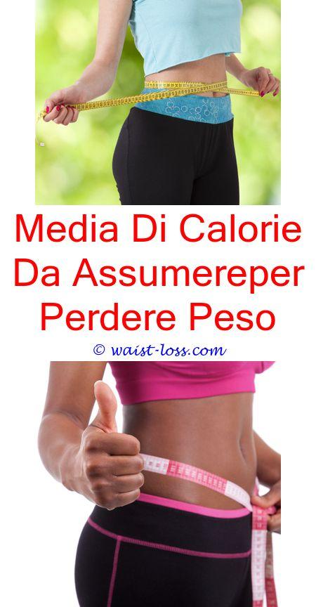 come dieta per perdere grasso corporeo