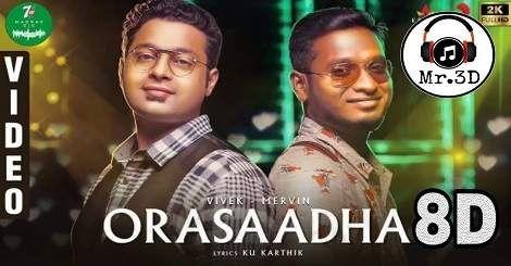 Orasaadha Mp3 Song Download 7up Madras Gig Tamil Season 1 2019 Mp3 Song Download Mp3 Song Songs