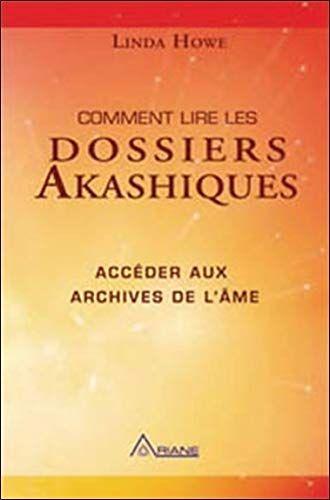 Azab Viablepdfbook Telecharger Comment Lire Les Dossiers Akashiques 2 En 2021 Telechargement Pdf Gratuit Telecharger Pdf